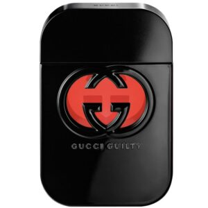 Gucci Guilty Black Pour Femme 1
