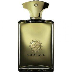 2046 Img 3096 Amouage Gold Man 720