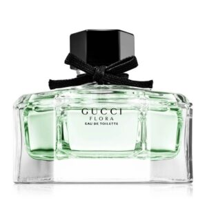 Gucci Flora Gucci Edt W 75ml 2 2048x2048
