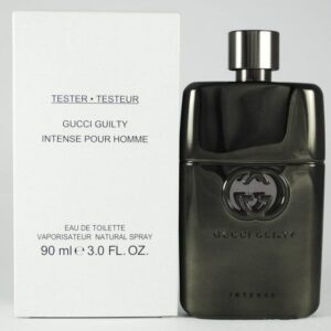 Gucci Guilty Intense 90ml Nam Tinh Sang Trong 1
