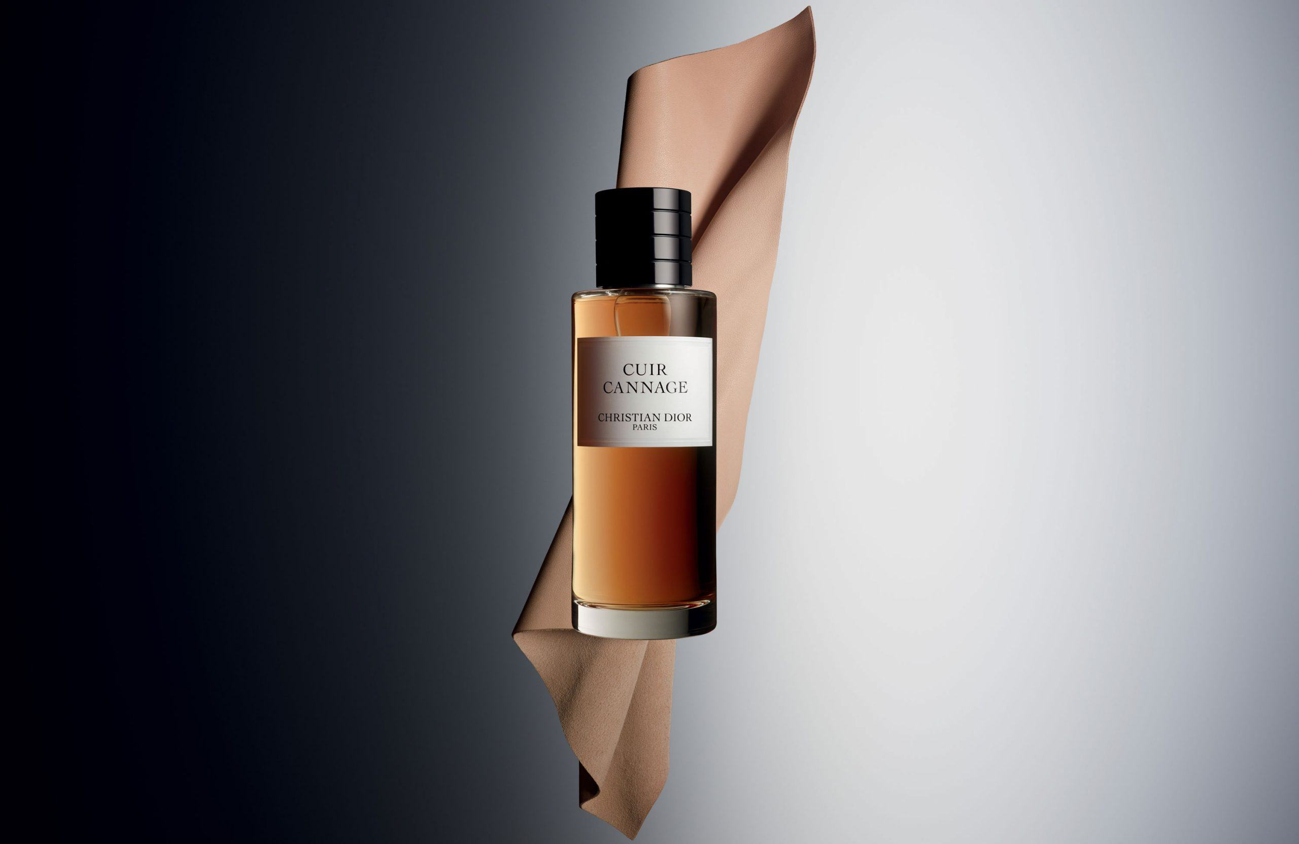 Image result for CUIR CANNAGE