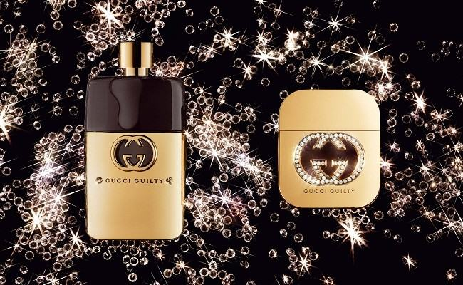 Image result for Gucci Guilty Diamond Pour Homme