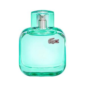 Nuoc Hoa Nu Lacoste L 12 12 Pour Elle Natural Edt 90ml Img 800x800 Eb97c5 Fit Center