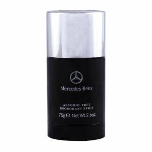 3595471021069 Deodorant Stick 6 3