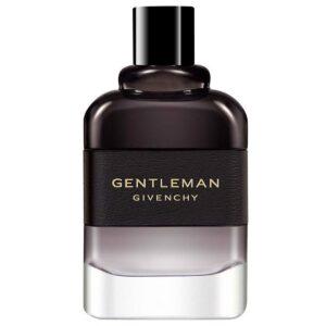 Gentleman Eau De Parfum Boisee Givenchy 100ml 6c2b7177559044deab7e6bab513a40f2 Master