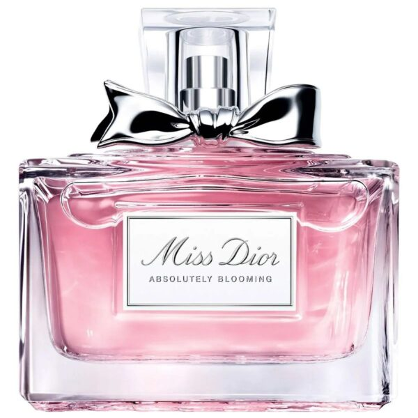 Dior Miss Dior Absolutely Blooming 100ml A55f0b646afb4ee58232f6e788a757ae Master