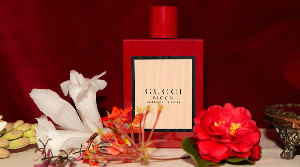 Nuoc Hoa Do Gucci Bloom Ambrosia Di Fiori 1