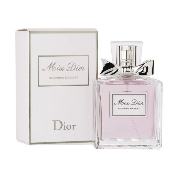 Nuoc Hoa Miss Dior Blooming Bouquet 100ml Edt 00011 0cb7429620004e7b949367275e1d9c66 Master