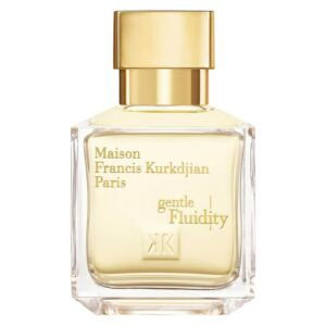I 035672 Gentle Fluidity Gold Edp 1 940
