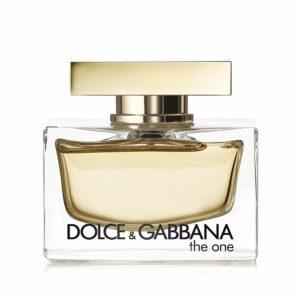 Dolce Gabbanathe One Women