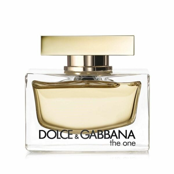 Dolce Gabbanathe One Women